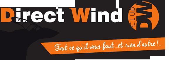 Direct Wind